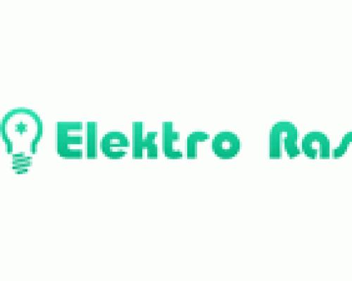 Električar Elektro Ras