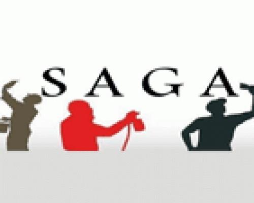 Molerski radovi Saga