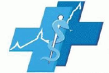 Medicinska oprema Medglob