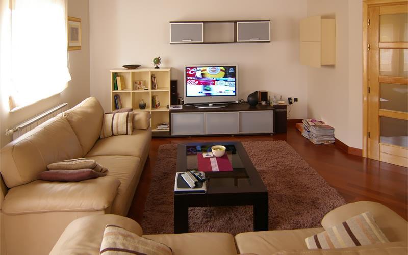 Apartmani Pantelić