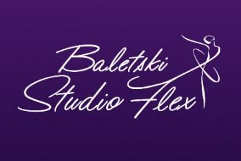 Baletski studio Flex