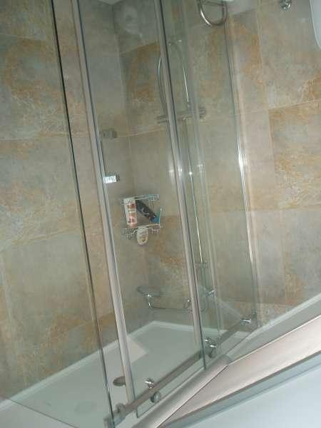 Hitne intervencije i adaptacija kupatila Miki