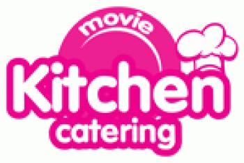 Ketering Movie Kitchen