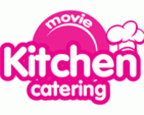 Ketering Movie Kitchen
