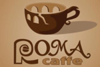 Roma Caffe