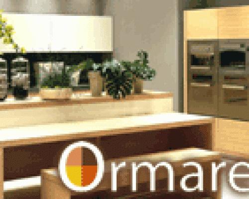 Nameštaj po meri Ormare