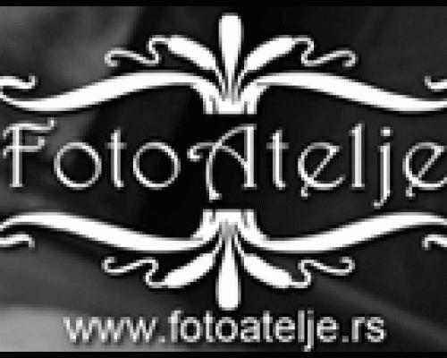 Foto atelje Mićić