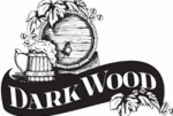 Cafe Darkwood Pub
