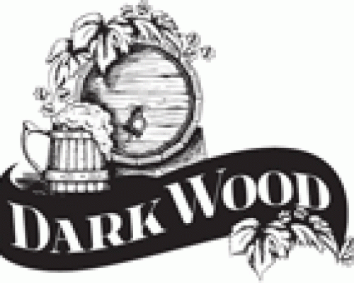 Cafe Darkwood Pub