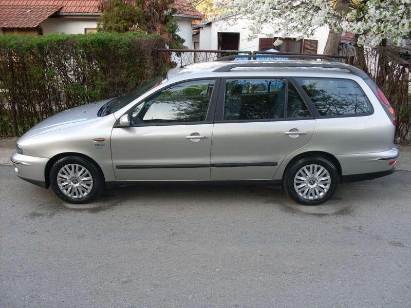 Otkup i prodaja polovnih vozila Nikola