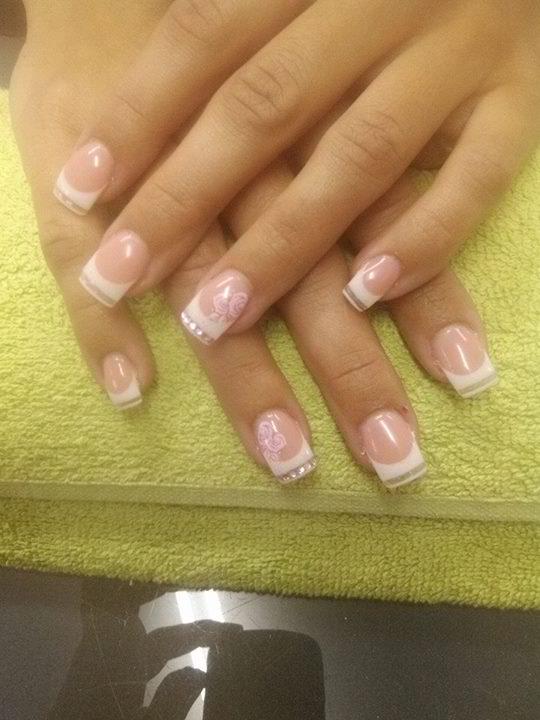 Frizersko kozmetički salon Vip Style