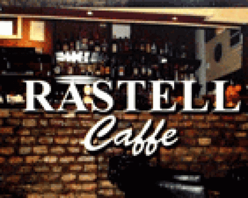 Rastell Caffe