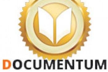 Documentum prevodi