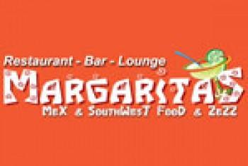 Restoran lounge Margaritas