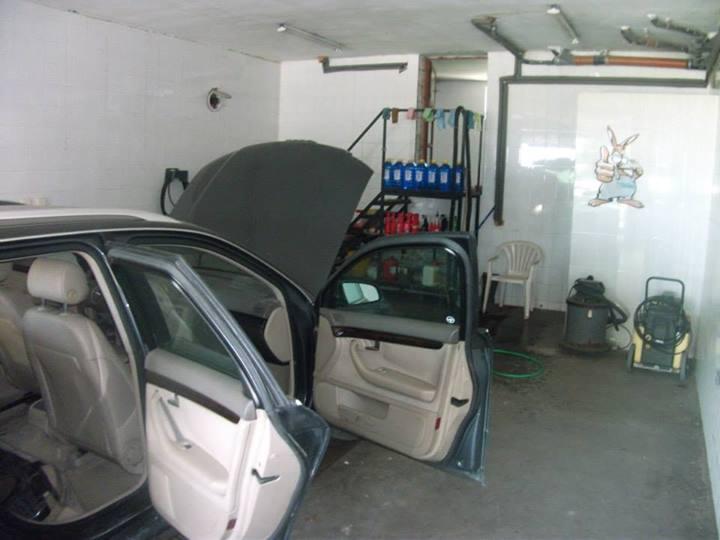 Autoperionica Pinta i Jaca