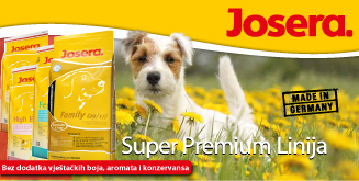Pet shop Maxi Mix Plus
