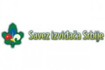 Savez izviđača Srbije