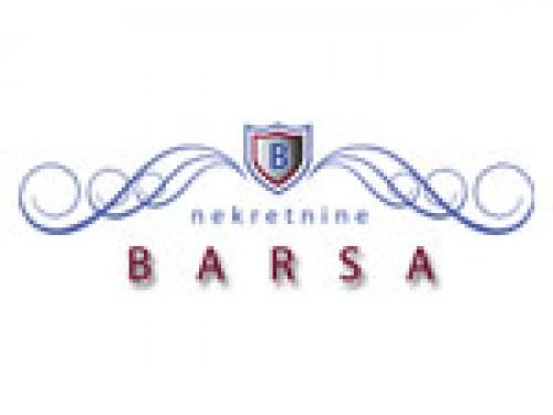 Barsa Nekretnine
