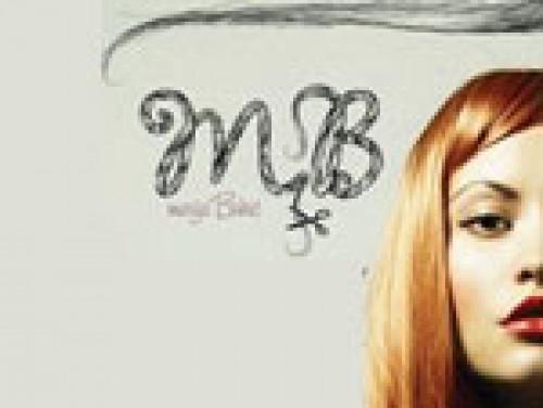 Šminker i frizer Marija Brkić