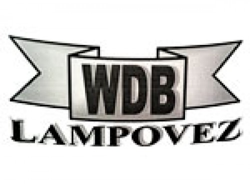 Auto servis WDB Lampovez