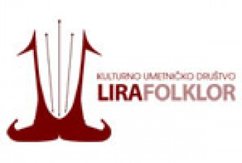 KUD Lira Folklor