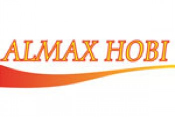 Hrana za kućne ljubimce i sportski ribolov Almax Hobi