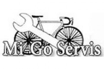 Servis i prodaja bicikala Mi-Go Servis