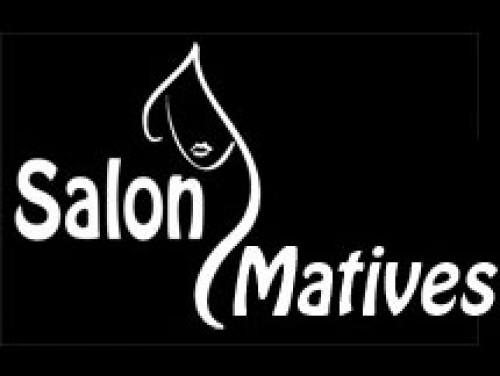 Salon Matives
