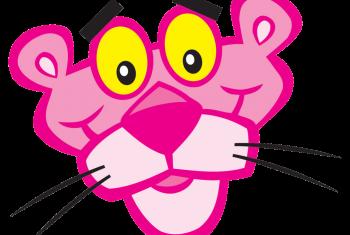 Kafić Pink Panter