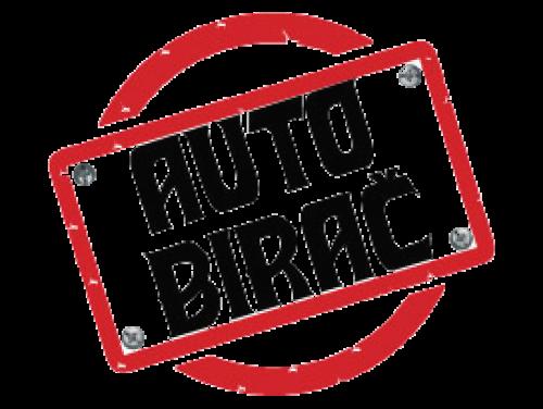 Agencija za registraciju vozila Auto Birač