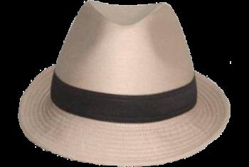 Kape i šeširi Revolt