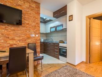 Apartman Kiki