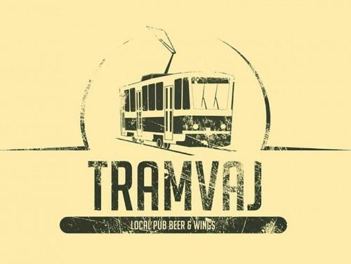 Klub Tramvaj