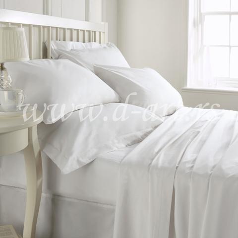 Zavese i posteljine D-Art Collection