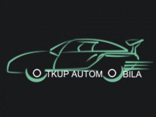Otkup automobila  Car
