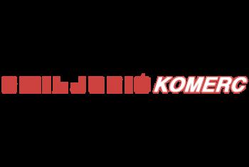 Podne obloge Smiljanić Komerc