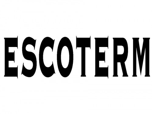 Savijanje i sečenje limova Escoterm
