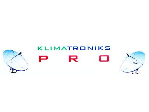 Servis bele tehnike Klimatroniks Pro