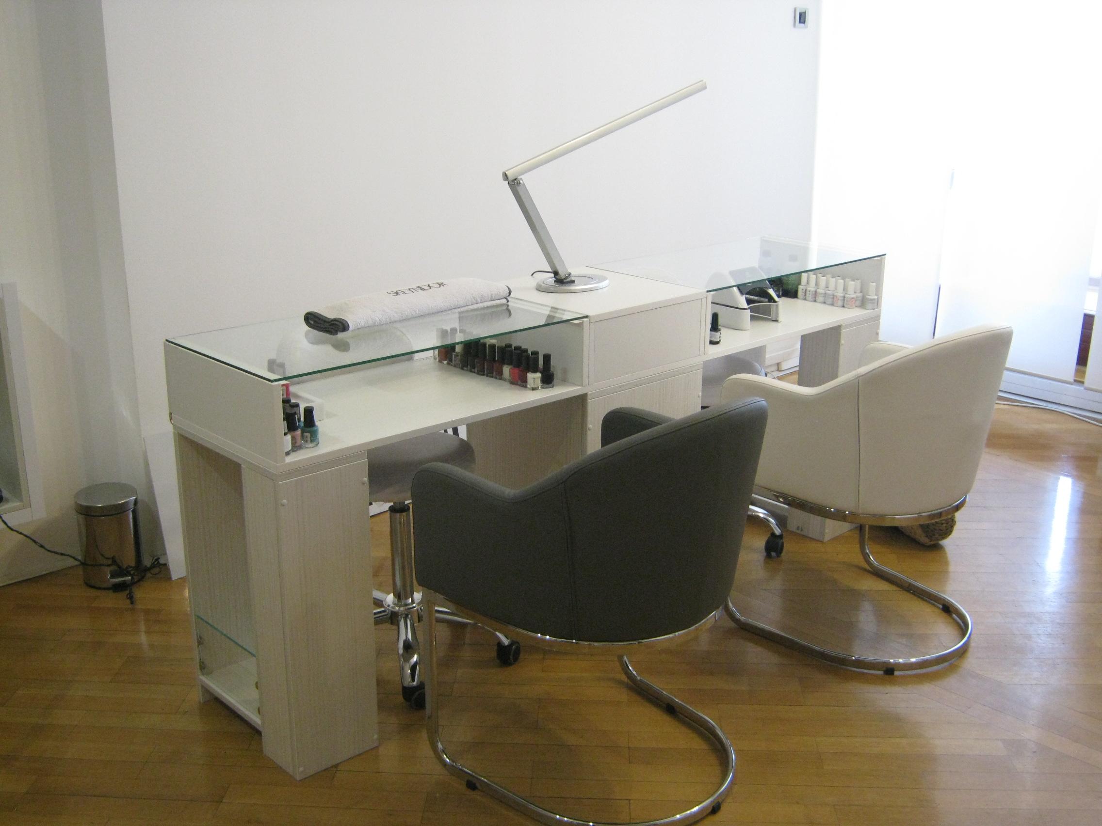 Kozmetički salon Skeyndor Akademija