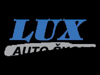 Auto škola Lux