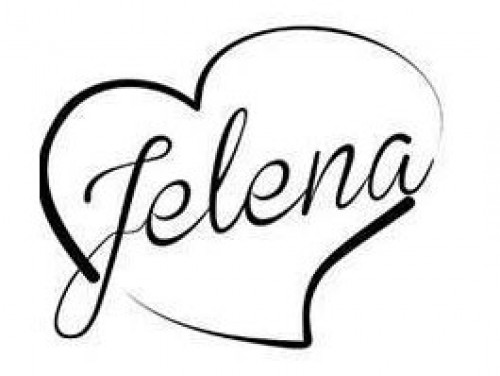 Salon lepote Jelena