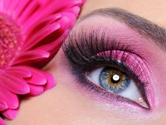 Kozmetika i šminka