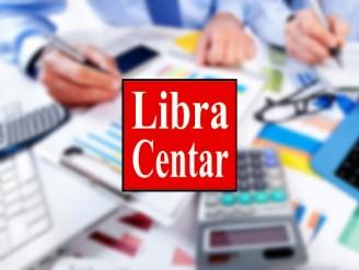 Knjigovodstvena agencija Libra Centar