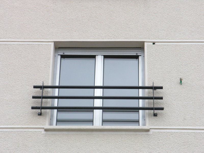 Prozori i vrata – nameštaj BeoDrvo Casa