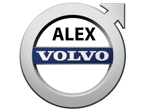Servis i prodaja delova za Volvo, Saab, SSangYong – Alex