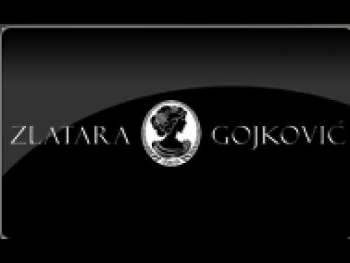 Zlatara Gojković