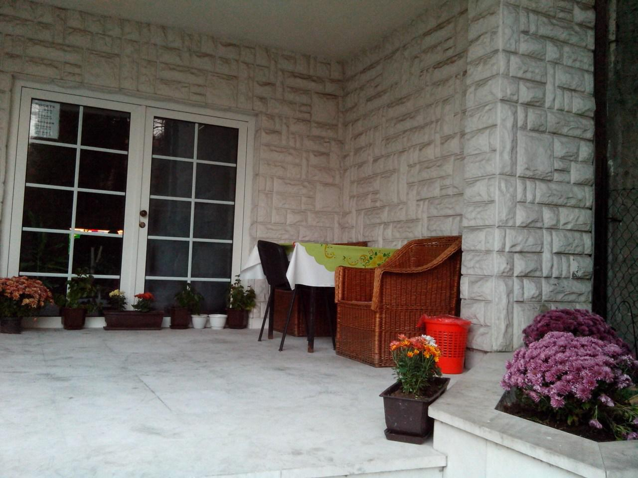 Dom za stare Lela