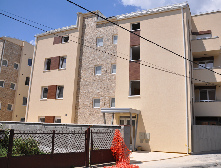 Alu I Pvc Stolarija Dmont  Beograd. Front Door Colors For Brick Houses. Microwave In Cabinet. Builders Surplus Louisville. Mesh Lamp Shade