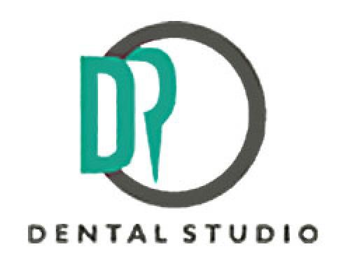 Dental studio Dro – Dr. Lazar Jovanović