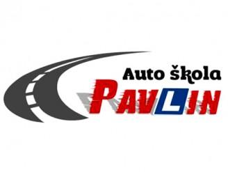 Auto škola Pavlin